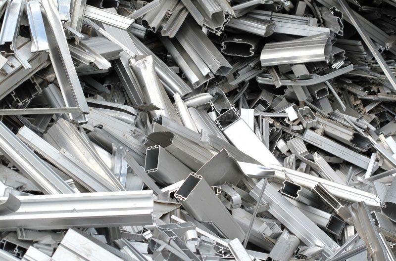 scrap-metal-aluminium
