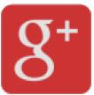 googleison