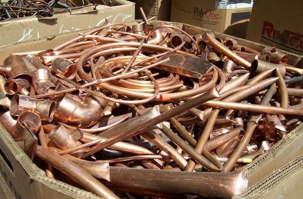 scrap-metal-copper