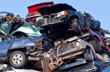 scrap-metal-cars