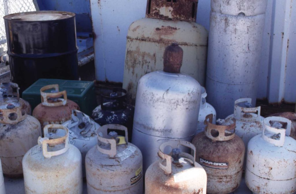 sealed-gas-cylinder